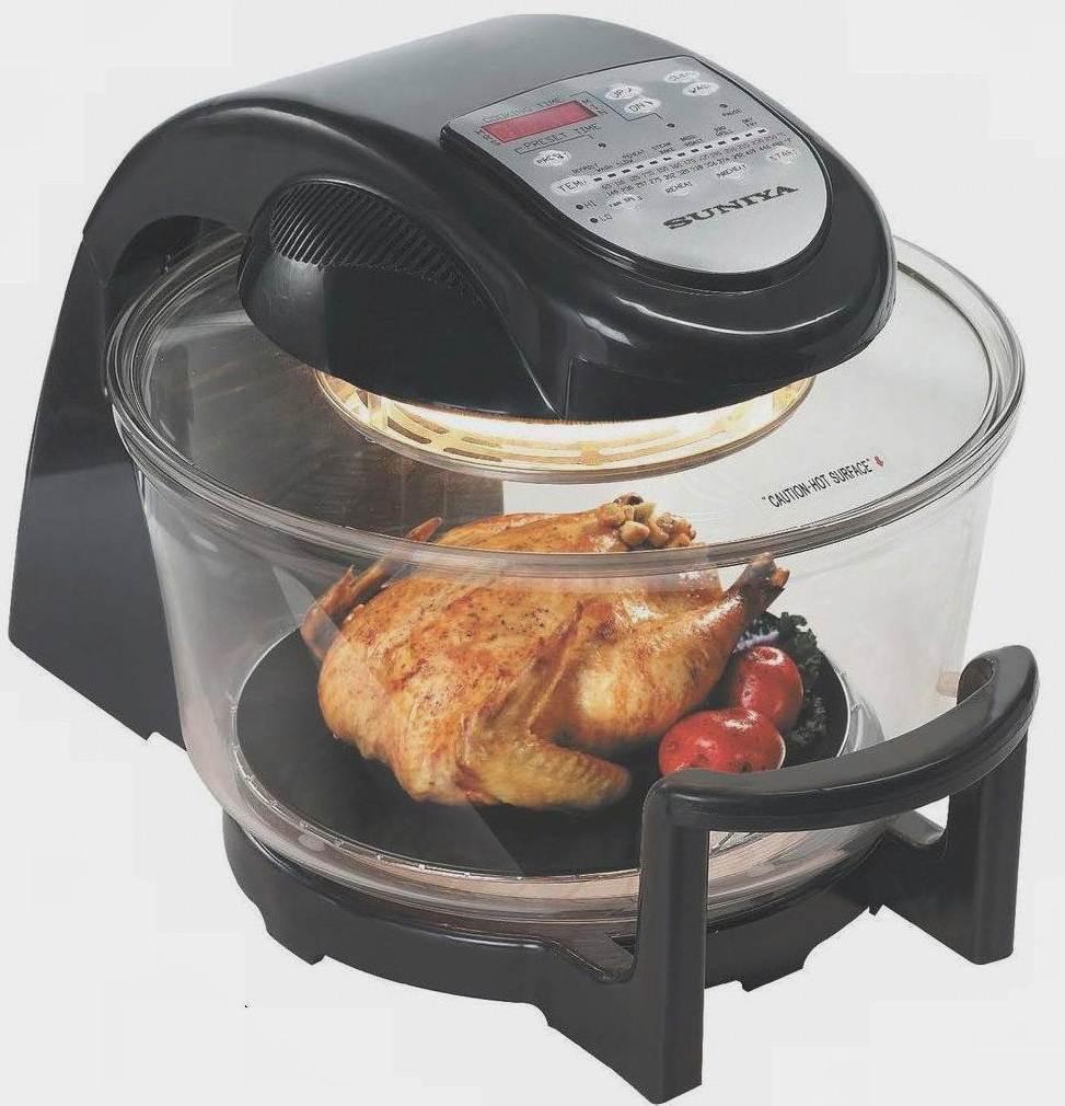 идеальное устройство для приготовления мяса