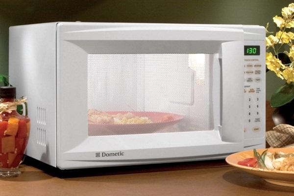 Как выбрать микроволновую печь, какой фирмы?