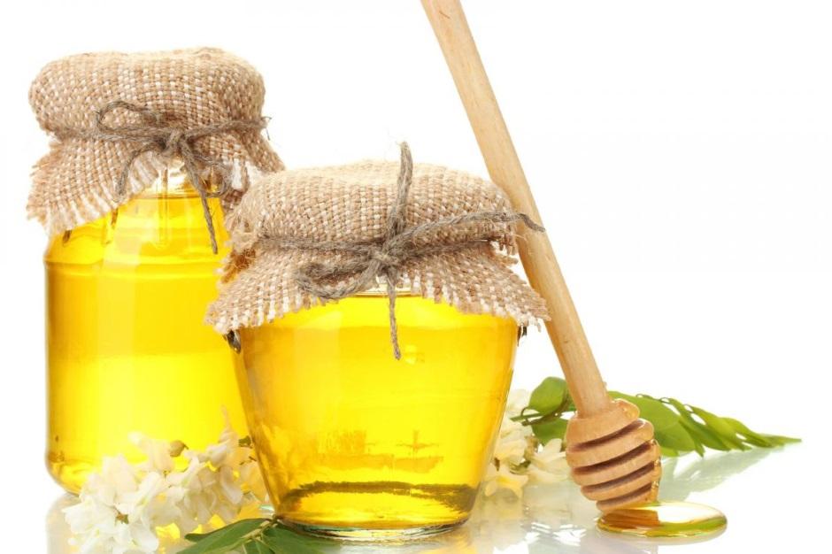 условия для меда