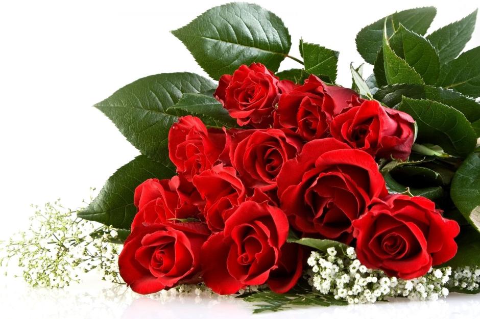 чтобы розы долго стояли