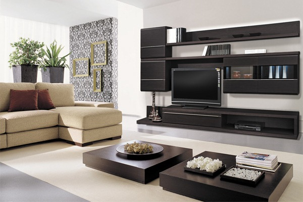 мебель венге