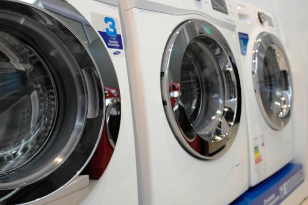 лучшая стиральная машина 2014