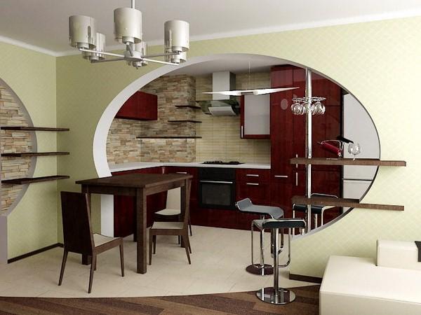 Играть в дизайн квартиры