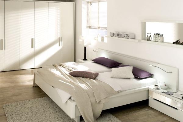 комфортное жилище