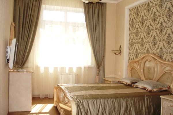 обои спальни фото для