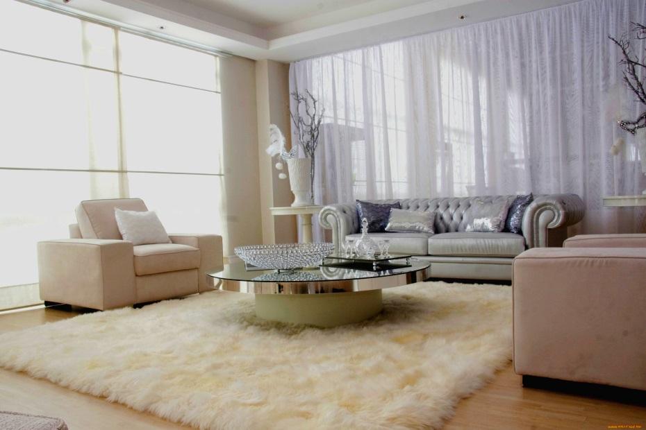 ковры в интерьере фото