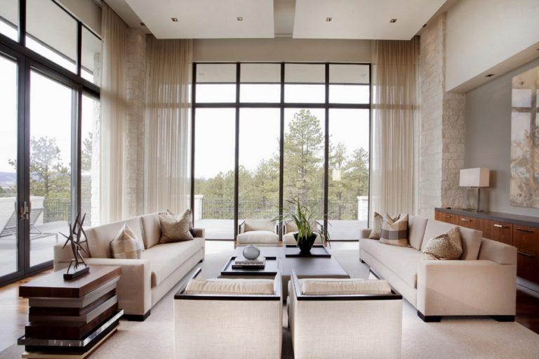 Можно ли расширить оконный проем в квартире?
