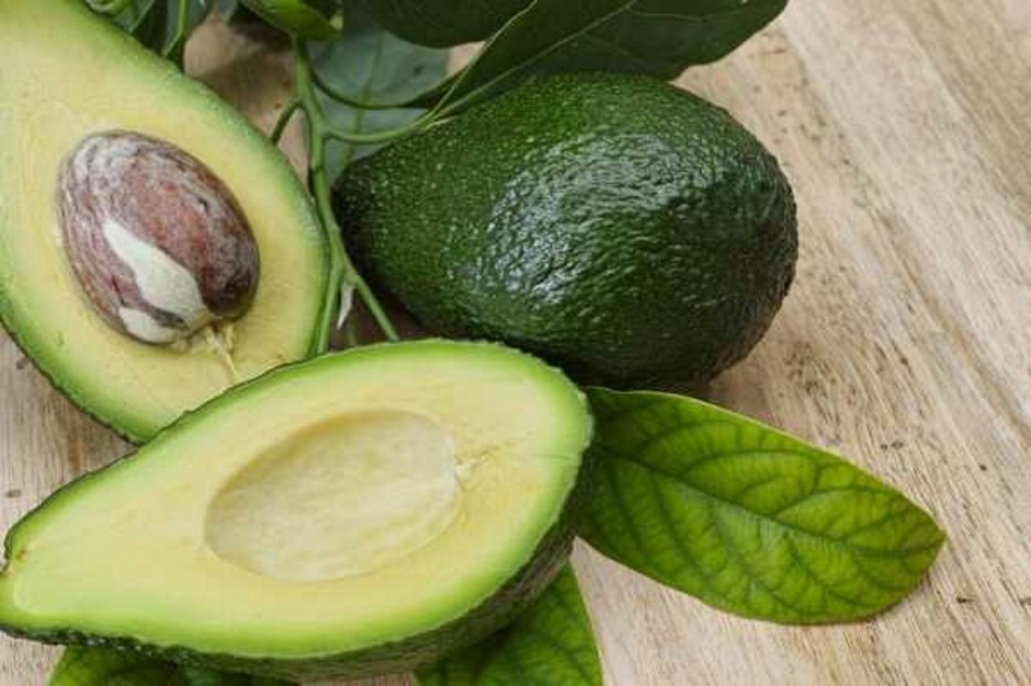 как подготовить косточку авокадо к проращиванию