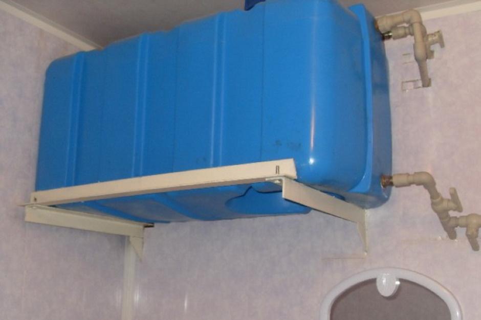 варианты подключения стиральной машины на даче